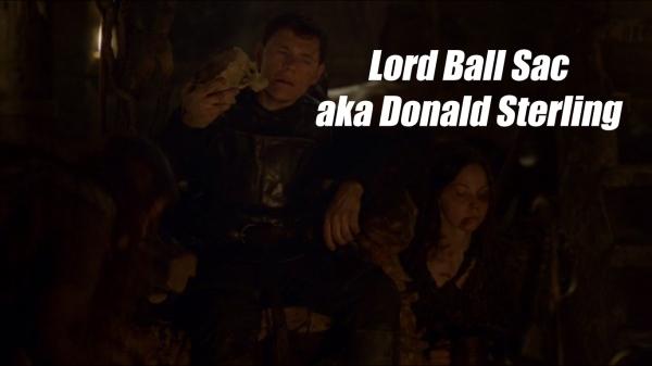 lordballsac