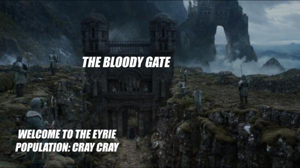 bloody-gate