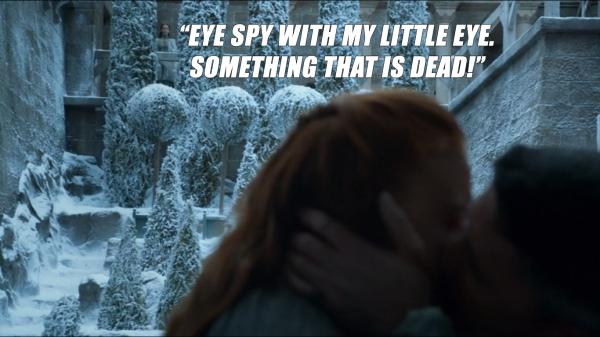 Eye-Spy-Lysa