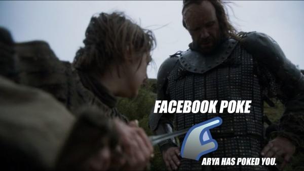 facebook-poke-arya-style