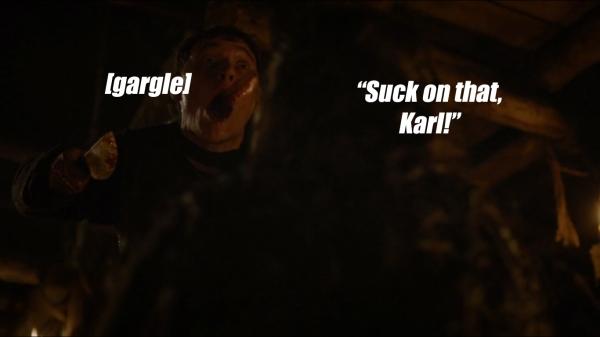 karl-he-dead