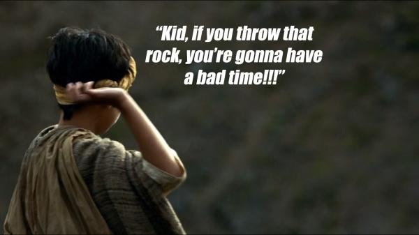kid-throwing-rock