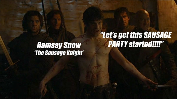 Ramsay-snow-bloody