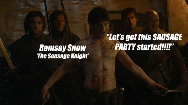 ramsay-snow-bloody.jpg?w=600&h=337