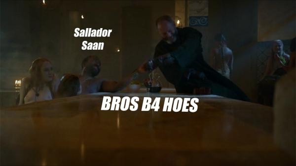 SalladorSaan