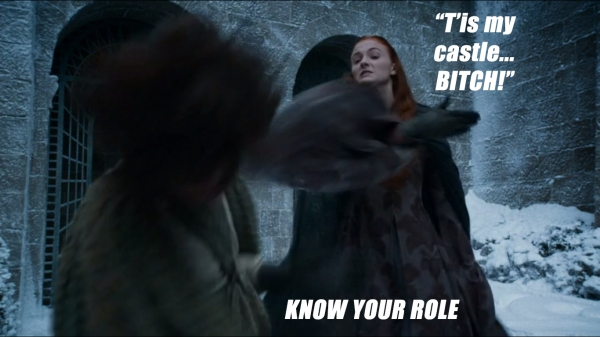 Sansa-Robin-Bitch-Slap