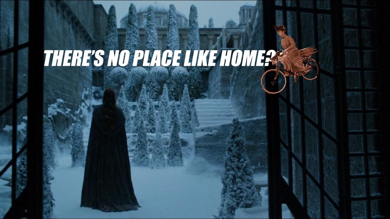 Qui de <b>Game</b> <b>of</b> <b>Thrones</b> ou de The <b>Walking</b> <b>Dead</b> a tué le plus ...