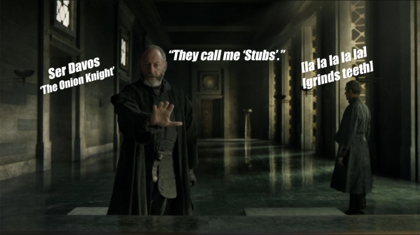Ser-Davos-Onion-Knight