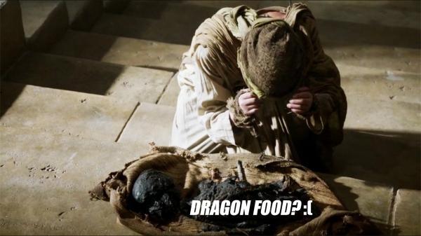 dragon-food