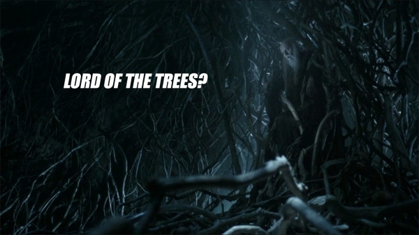 lord-of-the-trees-brynden