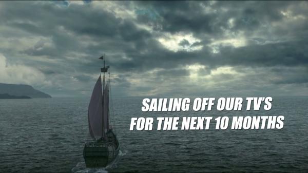 sailing-away