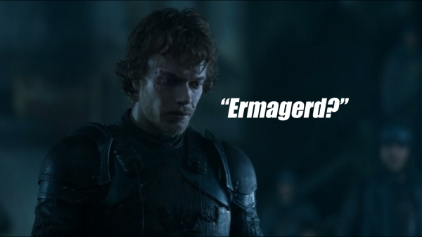 theon-taking-over