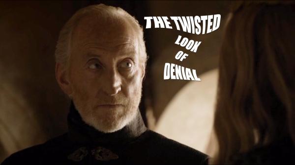 tywin-in-denial