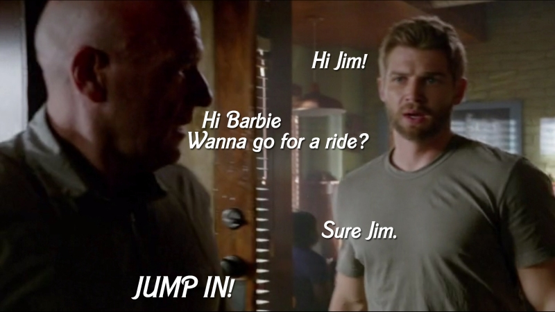 barbie-and-big-jim