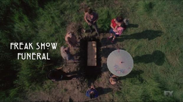 freak-show-funeral