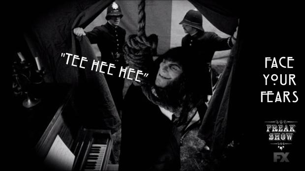 mordrake-hanging-face-still-alive