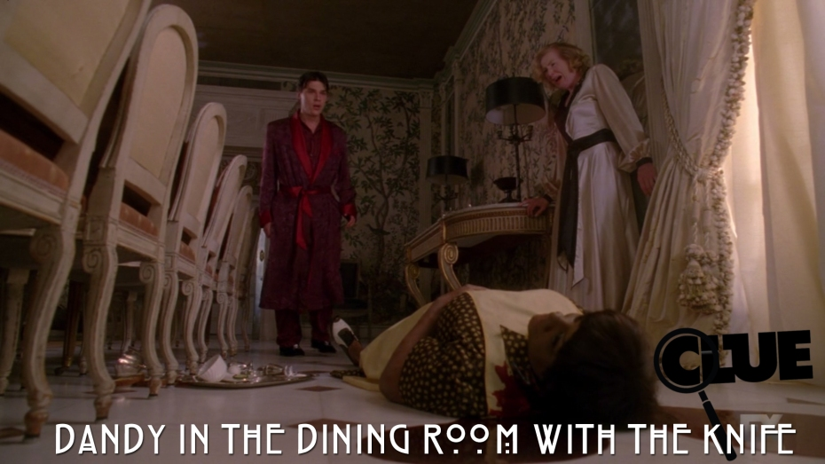 Clue-Dandy-inthediningroom