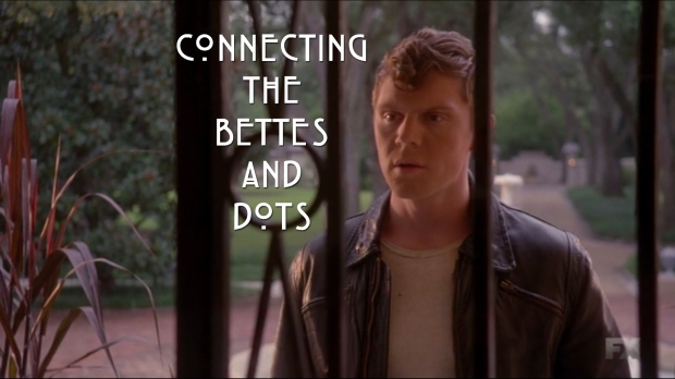 connecting-the-bettes-and-dots