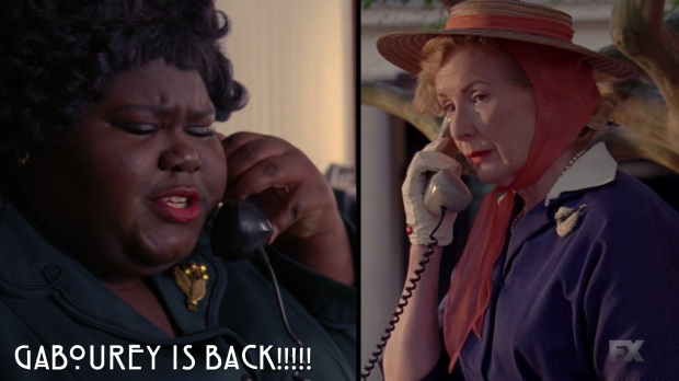 gabourey-is-back