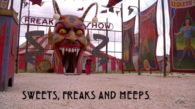 sweets-freaks-and-geeks