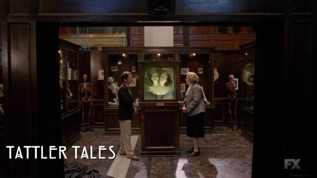 tattler-tales