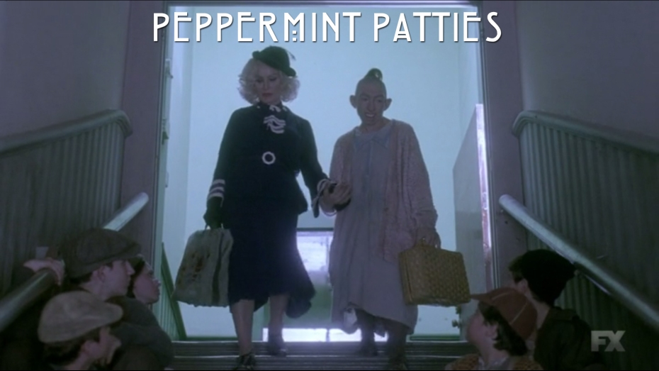 peppermint-patties