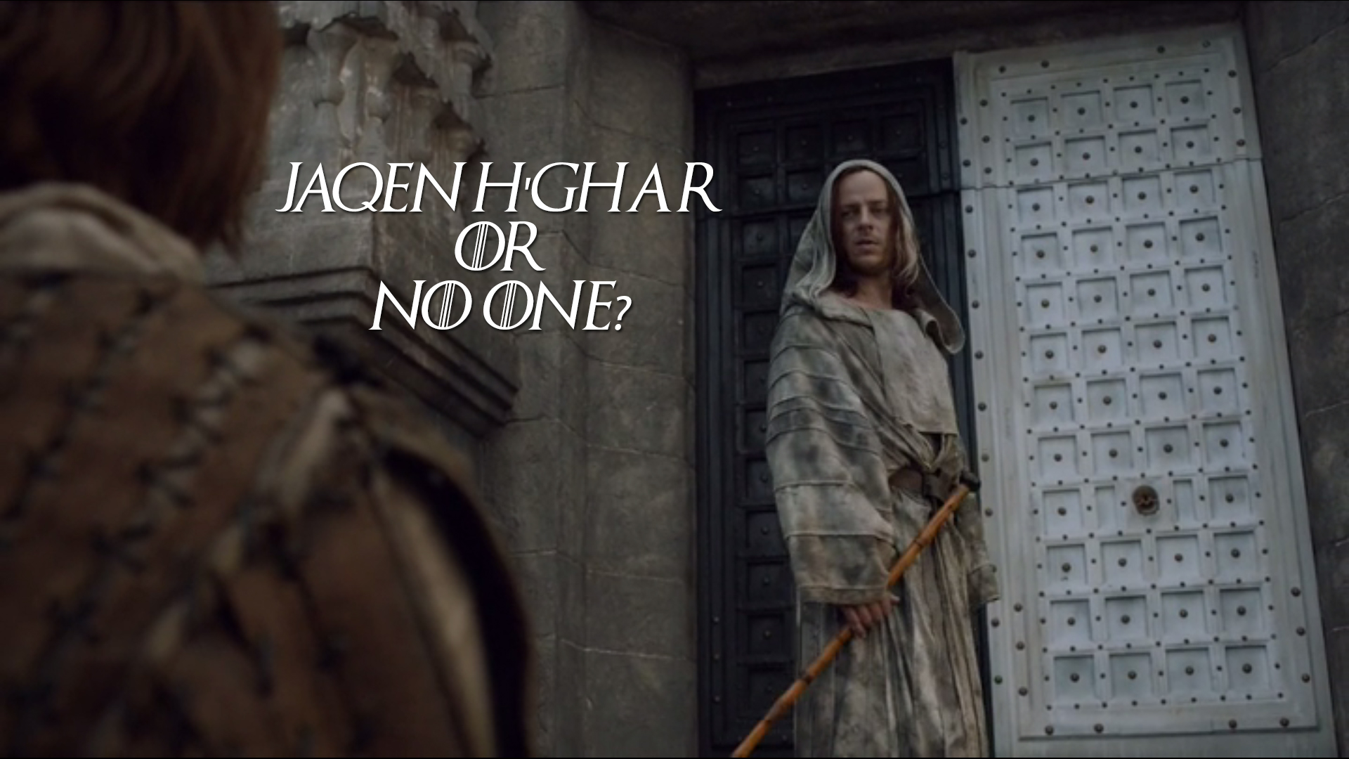jaqen-or-no-one.jpg