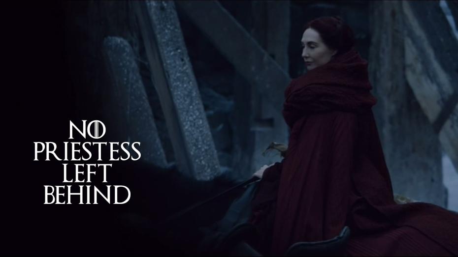 no-priestess-left-behind
