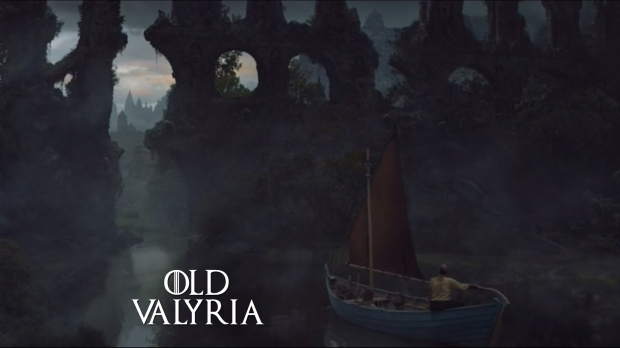 Old-Valyria