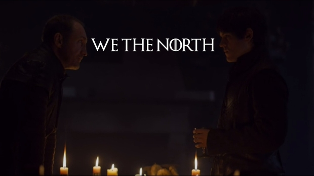 we-the-north