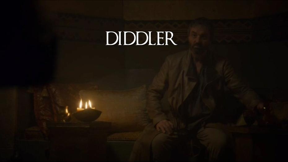 Diddler