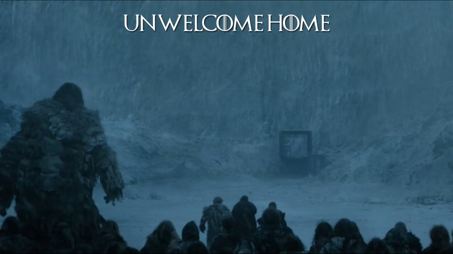unwelcome-home