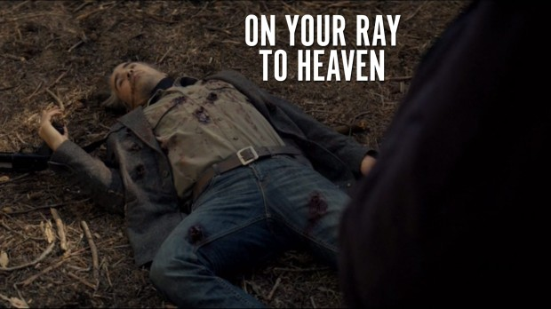 on-your-ray-to-heaven